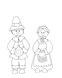 thanksgiving coloring pages dltk coloring page