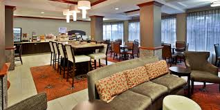 Home Design Show Deltaplex by Holiday Inn Express U0026 Suites Grand Rapids North Hotel By Ihg