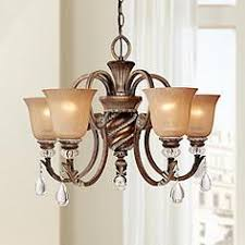 Minka Lighting Chandeliers Minka Lavery Chandeliers Lamps Plus