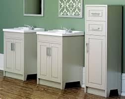 Elation Bathroom Furniture Elation Bathroom Furniture Showers Direct2u Bathroom Technology
