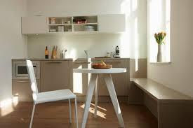 bank für küche individuelle küchen nach maß einbauküchen küchenmodulen