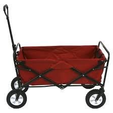 wagon baby mac sports folding wagon target