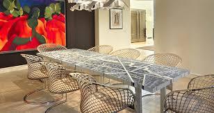 Dining Room Sets Jordans Michael S Mansion Up For Sale For 29 Million