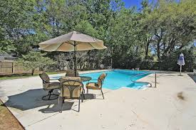 Patio Furniture Mt Pleasant Sc by 1010 Chambers Lane Mount Pleasant Sc 29464