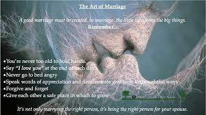 A Love Quote For Him by The Art Of Marriage Inspirational Love Quotes For Him And For