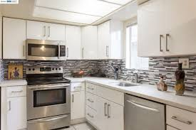 Sincere Home Decor Oakland Contemporary Kitchen Cabinets Oakland Ca 29 On In Design