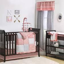 the peanut shell woodland pixie 4 piece crib bedding set u0026 reviews