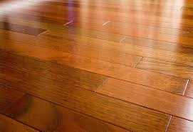 Laminate Flooring Cleaning Solution Pergo Laminate Wood Flooring Philippines Floor Cleaner Tips