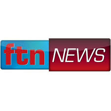 travel news images Focus on travel news ftnnews twitter jpeg