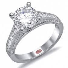 engagement rings orlando platinum engagement rings orlando ta idc
