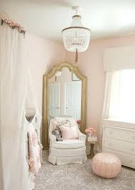 White Nursery Decor Pink And Gold Nursery Decor Wanderfit Co