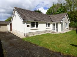 woodlands 20 burton road 3 bedroom detached bungalow for sale
