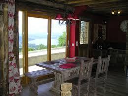 chambre d hote pour 4 personnes chambres d hôtes et gîte les balcons de la cochette lac d annecy