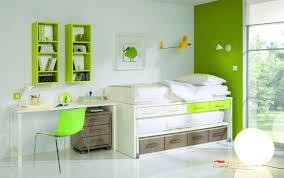 Modern Childrens Bedroom Furniture Fancy Bedroom Furniture For Kids Interior U0026 Exterior Doors