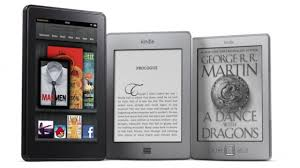 black friday sales for amazon kindle voyage kindle voyage archives android origin