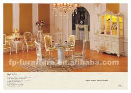 italian classic dining room classic style dining room enrich with