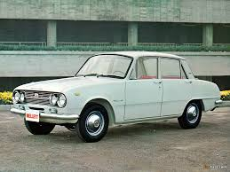 isuzu bellet 4 door sedan 1963 http autopartstore pro