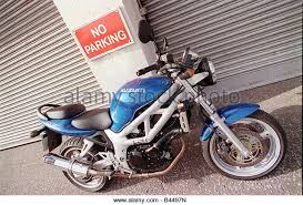 File Parking Lot For Motorcycle Roppongi Minato Tokyo Jpg by Suzuki Sign Stock Photos U0026 Suzuki Sign Stock Images Alamy