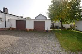 Immobiliensuche Haus Zum Verkauf 63500 Seligenstadt Mapio Net
