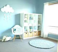 bedroom decoration ideas light blue bedroom ideas light light blue green bedroom walls