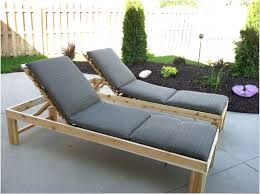Diy Pvc Patio Furniture - pvc chaise lounge chair design ideas arumbacorp lighting