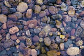 Types Of Rocks Types Of Rocks Klu Science App Links
