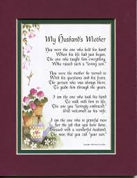 I Love My Son Poems And Quotes by Genie U0027s Poems February 2015