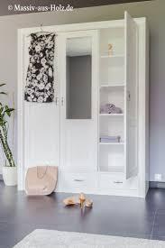 Schlafzimmerschrank Billig Kaufen Die Besten 25 Schrank Massivholz Ideen Auf Pinterest