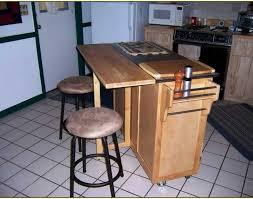 mobile kitchen island uk kitchen shining mobile kitchen island with breakfast bar uk