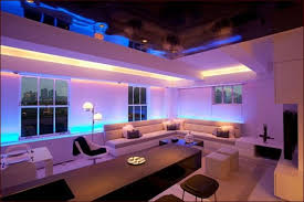 small led lights walmart home design ideas