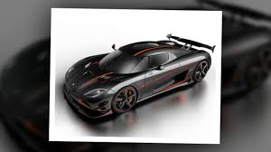koenigsegg agera rs draken forget bugatti chrion koenigsegg agera rs has just smashed this