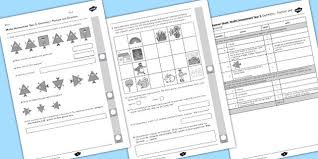 year 2 maths assessment geometry position and direction maths