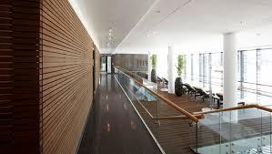 modern wood decorative wall paneling tips decorative wall