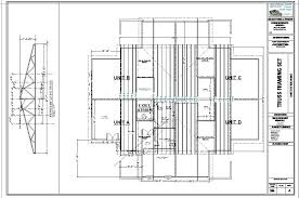 jual software punch home design magnificent punch pro home design ideas home decorating ideas