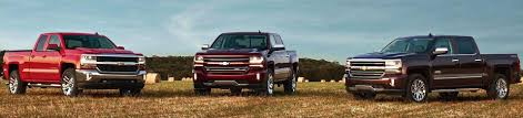 englewood lexus dealer used cars colorado springs co used cars u0026 trucks co patriot