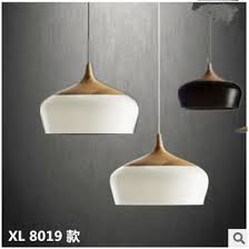 Light Shades For Bedrooms Modern Minimalist Aluminum Pendant L Bar Cafe Restaurant