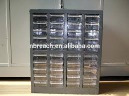 Key Storage Cabinet Electronic Storage Cabinet Electronic Component Storage Cabinet On