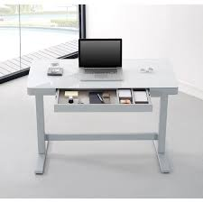 american furniture warehouse desks adjustable height desk white d warehouse and desks
