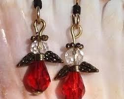 sensitive ears earrings solutions sensitive solution etsy