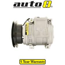new air conditioning compressor for toyota hilux 2 8l 3l u0026amp
