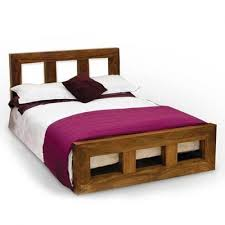 Sturdy King Bed Frame Kingbed Strong And Sturdy King Bed This Bed Is Durable And