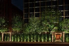 hotel new york city an ian schrager hotel