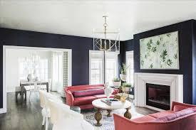 interior bedroom design furniture bedroom design ideas for rooms