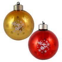 usmc ornaments and decorations the marine shop