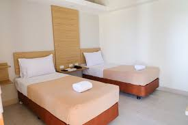 chambre photo chambre hotel mactan lapu lapu 2018 hotel prices expedia