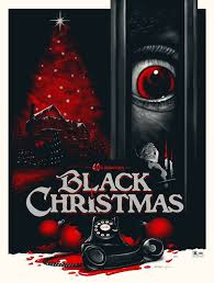 black christmas really awful ep 74b black christmas really awful