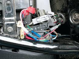 proper electrical wiring u2013 serona co