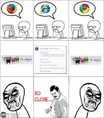 Internet Explorer Memes - internet explorer slow memes meme center