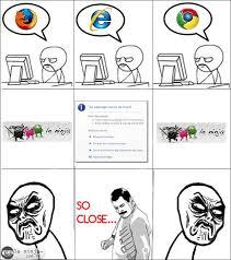 Internet Explorer Meme - internet explorer slow memes meme center