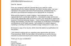sending resume by email cover letter samples bongdaaocom sending
